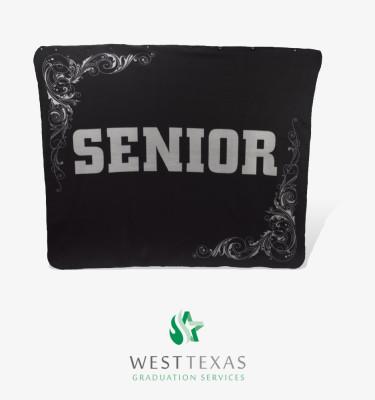 Senior Gear