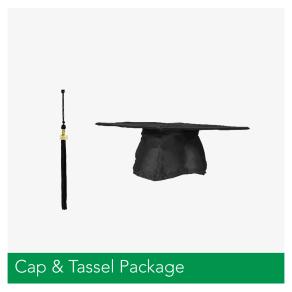 tassel-cap