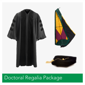 doctoral-package