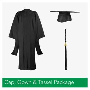 masters-cap-gown-tassel