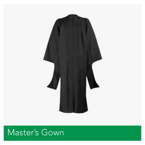 masters-gown