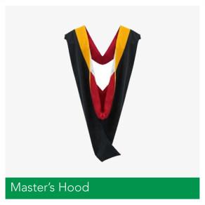 masters-hood
