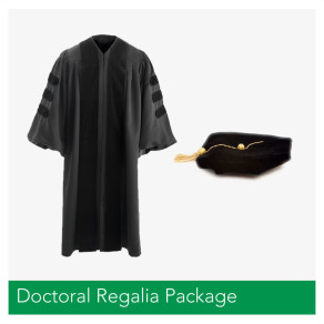 doctoral-package - paul-foster